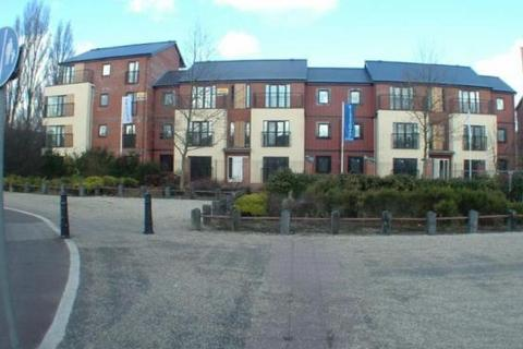 2 bedroom flat to rent - Deans Gate, Willenhall
