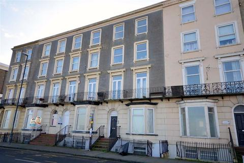 2 bedroom flat for sale - Ethelbert Terrace, Margate, Kent