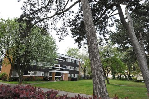 2 bedroom flat for sale - Pershore Road, Selly Park, Birmingham, B29