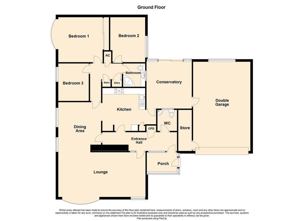 Floorplan: 26 parklands.jpg