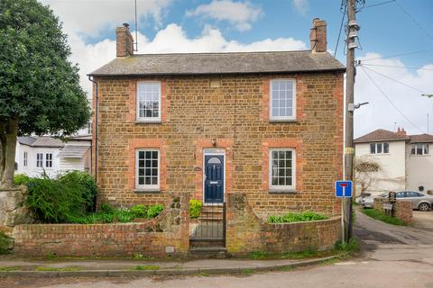 4 bedroom house for sale - Main Street, Abthorpe, Towcester