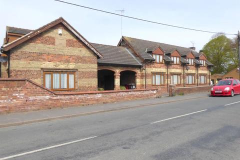 2 bedroom maisonette to rent - Old School House, St. Barnabas Road, Barnetby