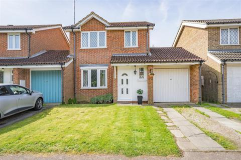 3 bedroom detached house for sale - Southwood Road, Tunbridge Wells