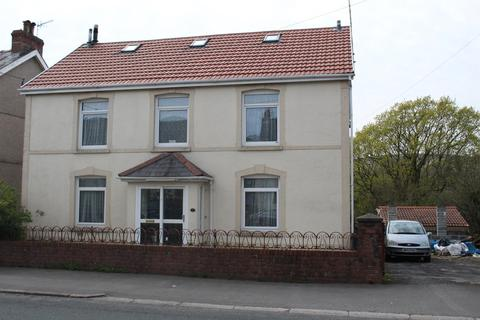 4 bedroom detached house for sale - Heol Y Gors, Cwmgors, Ammanford