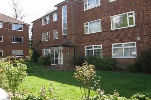 1 bedroom flat to rent - Carlton Road, Whalley Range, Whalley Range