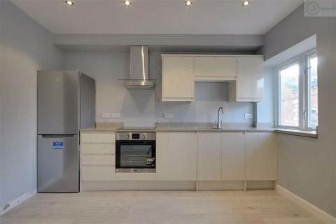 1 bedroom flat to rent - Beech House, Woodhouse, LS6