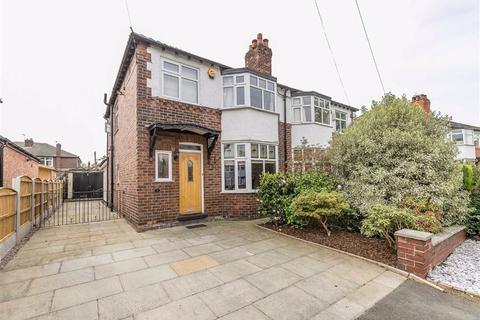 3 bedroom semi-detached house for sale - Rydal Avenue, Sale