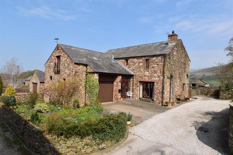 4 bedroom detached house for sale - Dufton, Appleby-In-Westmorland