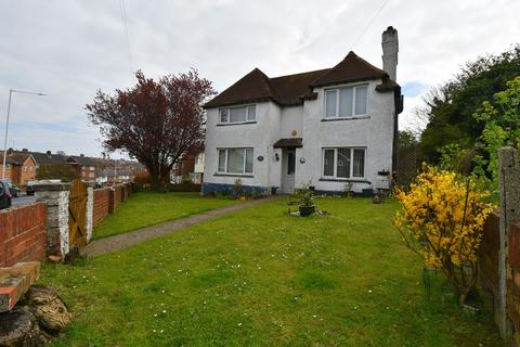 3 bedroom detached house for sale - Watermill Cottage, College Road, Margate, CT9