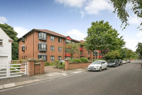 2 bedroom flat for sale - Adderstone Crescent, Jesmond, Newcastle upon Tyne