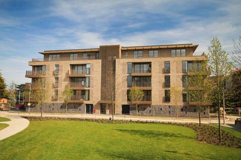 2 bedroom apartment to rent - Lilywhite Drive, Cambridge
