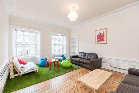 3 bedroom flat to rent - LOTHIAN ROAD, CITY CENTRE, EH3 9AA