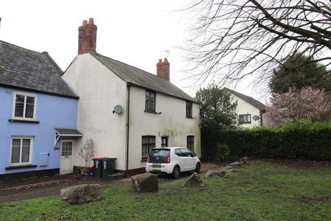 2 bedroom cottage for sale - Goldcroft Common, Caerleon, Newport, NP18