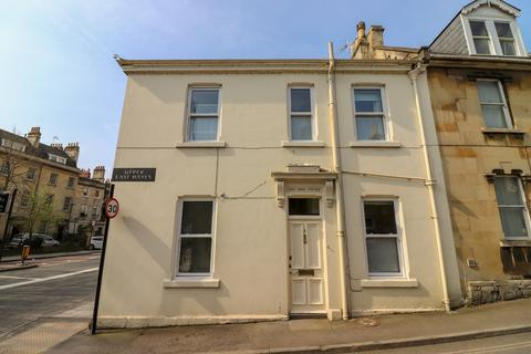 3 bedroom semi-detached house for sale - Upper East Hayes, Bath