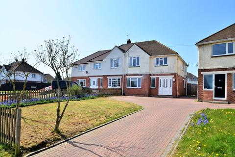 3 bedroom semi-detached house for sale - Maidstone