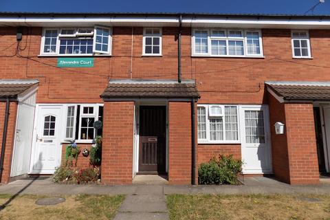 1 bedroom flat to rent - Redhall Road, Dudley, DY3