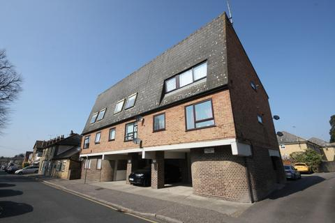 2 bedroom flat to rent - Lower Anchor Street, Chelmsford