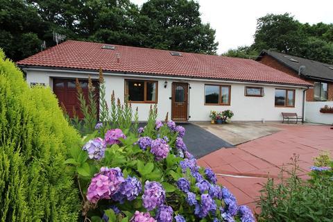4 bedroom detached house for sale - St. Davids Avenue, Woodfieldside