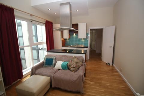 1 bedroom apartment to rent - The Grand, Aytoun Street,  Manchester, M1