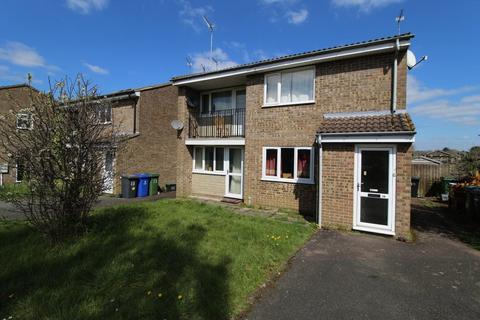 2 bedroom maisonette for sale - York Drive, Brackley