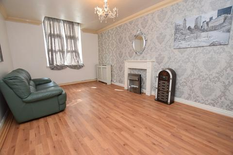 1 bedroom ground floor flat to rent - The Beresford, Drewry Court DE22 3XH