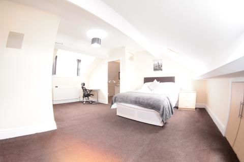 5 bedroom house share to rent - Brunswick Street