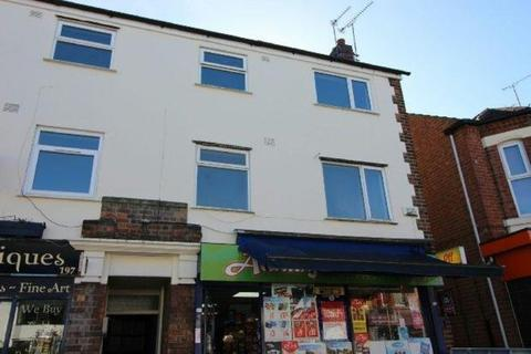 2 bedroom apartment to rent - Albany Road, Coventry