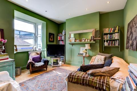 2 bedroom apartment for sale - St Georges Road, Kemptown