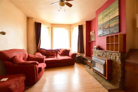 2 bedroom terraced house for sale - Sidney Street, Folkestone, Kent