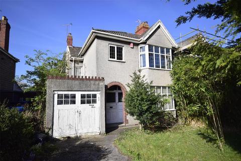 3 bedroom semi-detached house for sale - Cleeve Hill, Downend, BRISTOL, BS16 6ET