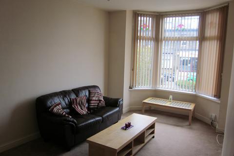2 bedroom flat to rent - Bradford BD18