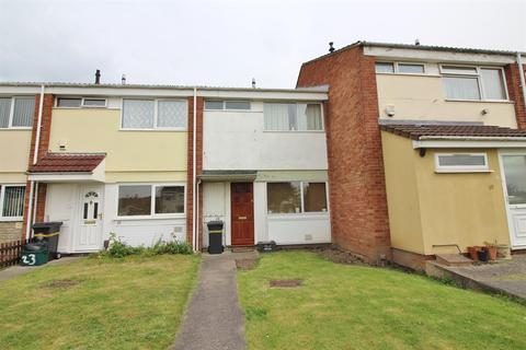 3 bedroom terraced house for sale - Lakeside, Fishponds, Bristol, BS16 3EE