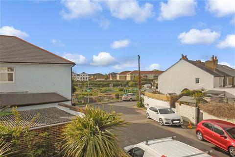 2 bedroom end of terrace house for sale - York Road, Walmer, Deal, Kent
