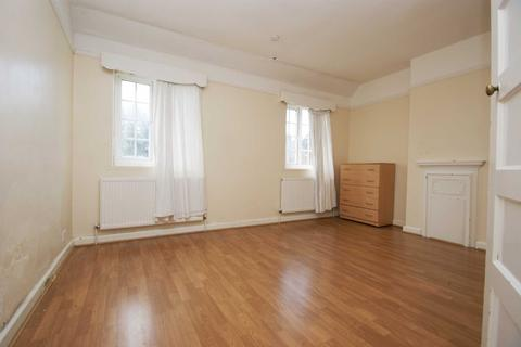 3 bedroom terraced house to rent - Primula Street, Shepherds Bush
