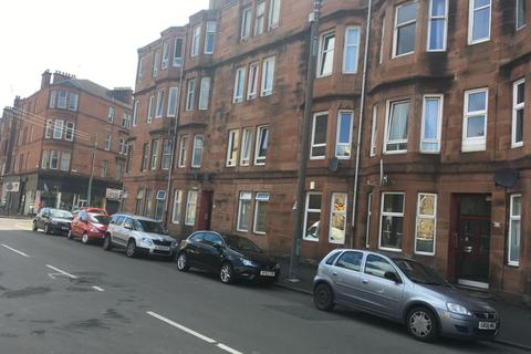 1 bedroom flat to rent - Niddrie Road, Glasgow G42