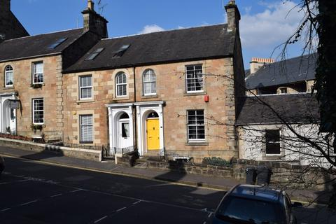 Studio for sale - Princes Street, Stirling, Stirling, FK8 1HQ