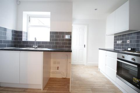 2 bedroom terraced house for sale - Bala Street, Liverpool, L4 2QW