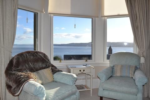 2 bedroom flat for sale - Argyll Terrace , Kirn, Dunoon, PA23 8LR