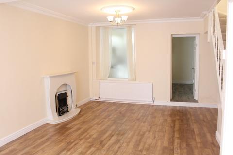 2 bedroom terraced house for sale - Co-operative Street, Ton Pentre - Pentre