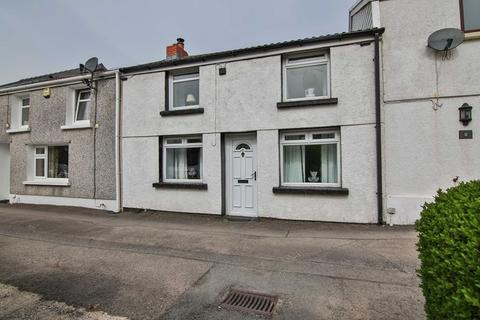 2 bedroom terraced house for sale - Quarry Row, Blaina, Abertillery