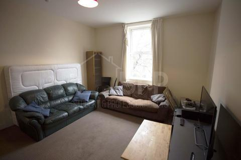 1 bedroom house share to rent - Room1 Wellington Road, Manchester, M14