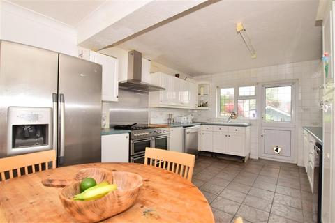 4 bedroom semi-detached house for sale - Westmoreland Avenue, Welling, Kent