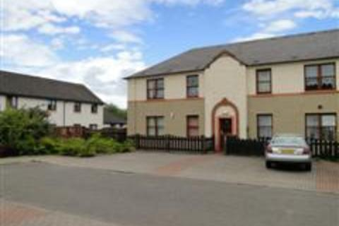 1 bedroom flat to rent - 13 Malcolm Court, Perth, PH1 2TJ