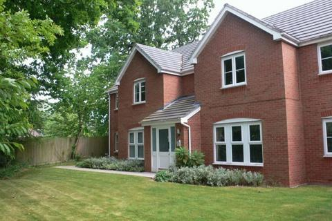 2 bedroom apartment to rent - Hickory Close, Walsgrave, Coventry, West Midlands, CV2
