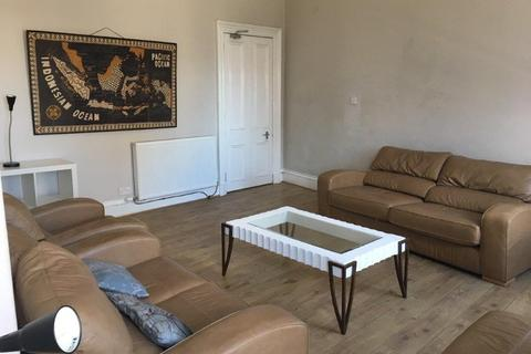 4 bedroom flat to rent - Bridge Street, City Centre, Aberdeen, AB116JN