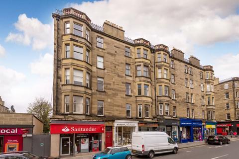 2 bedroom flat for sale - 354 (Flat 1), Morningside Road, Morningside, EH10 4QL