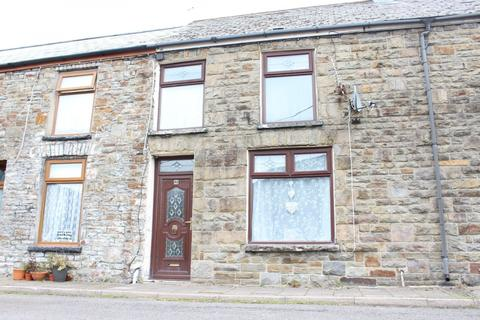2 bedroom terraced house for sale - John Street - Treorchy