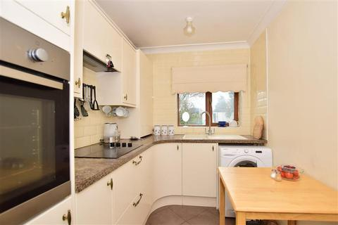 2 bedroom end of terrace house for sale - St. Georges Avenue, Sheerness, Kent