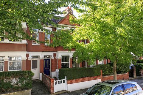 3 bedroom terraced house for sale - Fielding Road, London, W4