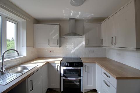 2 bedroom flat for sale - Aylesdene Court, CV5